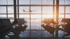 Прогноза: Загубите на авиокомпаниите ще достигнат почти $160 милиарда