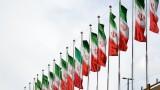 Иран обеща ответна реакция на санкциите на САЩ
