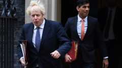 Мрачни прогнози пред британската икономика