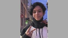 15-годишно момиче е в неизвестност от 17 май