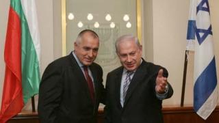 Черпим израелски опит в намаляването на ДДС