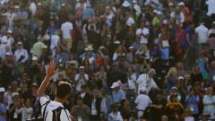 Турнирът в Индиън Уелс ще доведе до размествания в световната ранглиста, Гришо е в отлична позиция