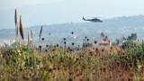 Русия затваря въздушния и морския трафик край бреговете на Сирия
