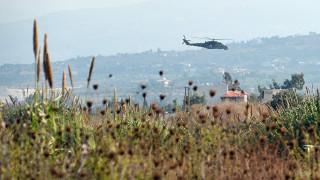 Фронт ан-Нусра обстрелва хуманитарния коридор в Източна Гута