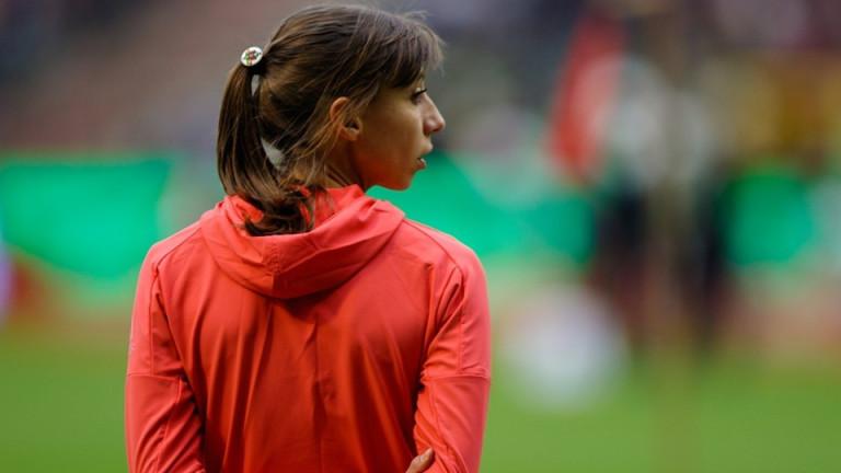 Мирела Демирева се класира трудно за финалав скока на височина