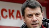 Галин Иванов: Трябваше да бием Левски с много повече