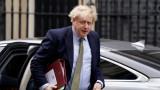 Борис Джонсън е с коронавирус – опасното лекомислие