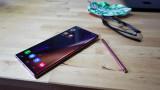 Ще сложи ли край Samsung на Galaxy Note серията