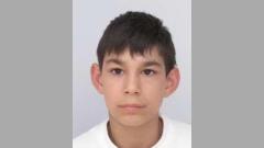 Изчезнаха две деца от помощно училище в Шумен