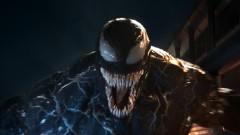 Каква е съдбата на Venom: Let There Be Carnage