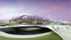 200 дни до началото на Олимпийските игри в Лондон