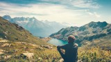 Защо трябва да прекарваме повече време сред природата