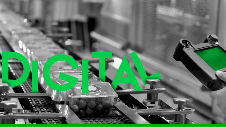Към големите награди, осигурени от Шнайдер Електрик България в индустриалния