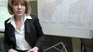 По-сериозно полицейско присъствие в София е поискала Фандъкова