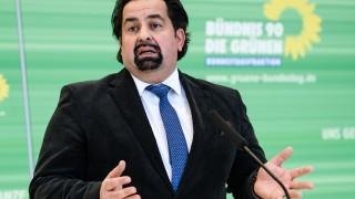 Лидерът на мюсюлманите в Германия обяви антисемитизма за грях