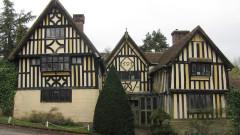 Най-старата строителна компанията във Великобритания се срина