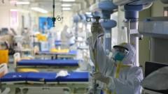 Китай отчете изненадващ ръст в производствената активност. Но не трябва да бързаме да се радваме