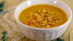Кулинарни изкушения за лятото: студени супи
