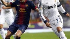 """Фенове на Барса и Реал се гърмят във Венецуела след """"Ел Класико"""""""