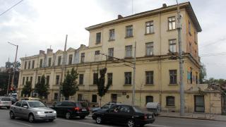 Правителството гласи промени в Закона за държавната собственост