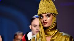 Всичко най-важно от Седмицата на модата в Париж (СНИМКИ)