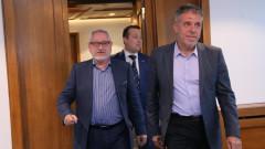 България и Македония пак не се разбраха за историята си