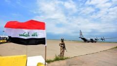 Ирак арестува висши служители за корупция