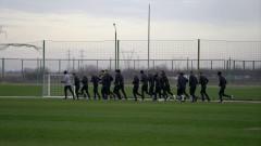 Ботев и другият отбор на Зингаревич ще си разменят играчи