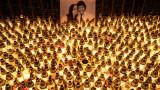 Колега на убития словашки журналист Куцияк получи смъртни заплахи
