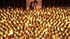 Словакия, мафията и нейните убийства