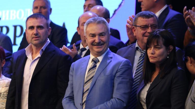 Златко Живков коментира идеята за Първа лига с 18 отбора