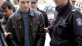 Георги изтрил снимката с обезобразения труп на Радостина
