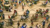 Китай дава на Бангладеш кредит $24 милиарда за инфраструктура