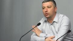 Манолова не може да спечели София без БСП, убеден Драгомир Стойнев