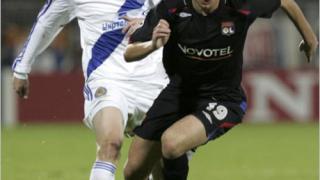 Бензема: Ще напусна Лион, когато спечеля Шампионската лига