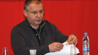 Референдумът - наш успех и лична загуба на Борисов, обяви БСП