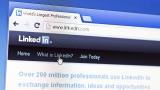 След атаката на Facebook 500 милиона профила в LinkedIn също са били атакувани от хакери
