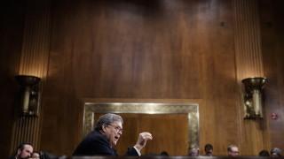Главният прокурор на САЩ нареди да се установи как е започнало разследването Тръмп-Русия
