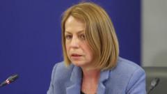 Фандъкова разговаря с МОН за дистанционно обучение и на 1 и 2 април