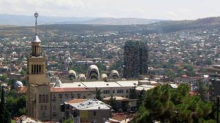 Грузия въвежда безвизов за Западните Балкани и Ирак