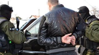 Ториното не бил поел наркобизнеса на Баретата след стрелбата