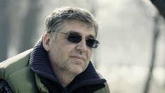"""Рижисьорът на """"Под прикритие"""" Виктор Божинов снима исторически филм"""