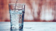 Водата в две каварненски села е негодна за пиене