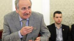 Русия продължава хибридната война в Източна Украйна