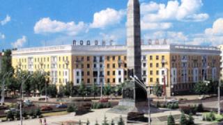 Само 5 американски дипломата допуска Беларус