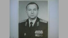 Първоначално Сергей Скрипал не вярвал, че Русия ще се опита да го убие