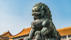 Сорел предупреждава, че който игнорира Китай, го прави на свой риск
