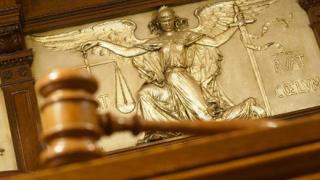 Събиране на доказателства отложи делото срещу избора на общинари в София