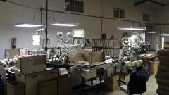 """Работници от цигарените фабрики у нас """"мигрирали"""" в нелегалните испански заводи"""