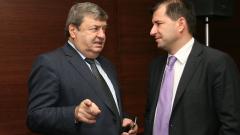 """От """"Модерна България"""" не подкрепят мажоритарната система на Манолова"""